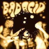 Bad Acid  - default icon