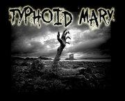 Typhoid Mary - default icon
