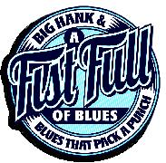 Big Hank & a Fist Full of Blues - default icon
