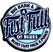 A Fist Full of Blues - default icon