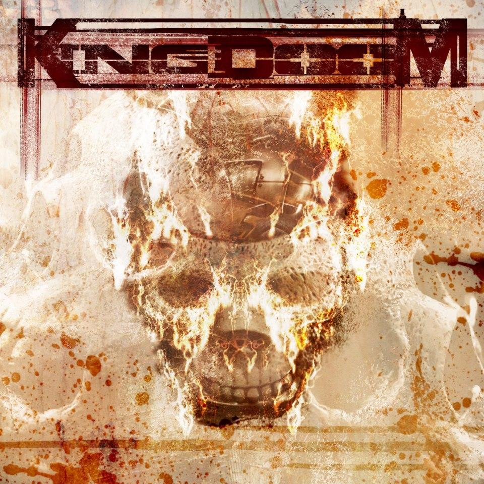 Kingdoom - default icon
