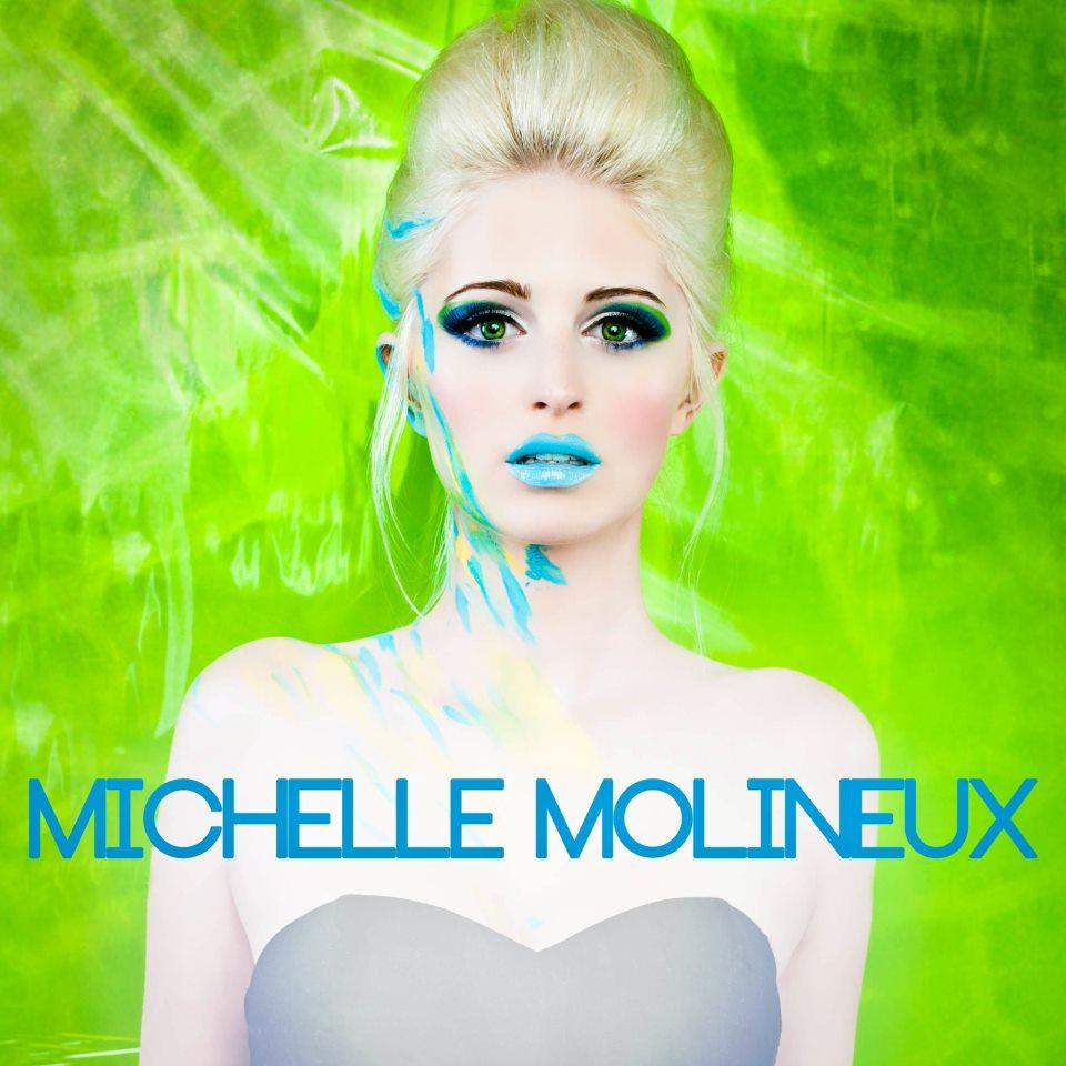 Michelle Moilneux - default icon