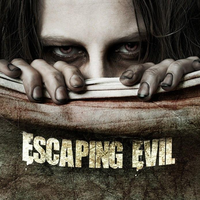 Escaping Evil - default icon