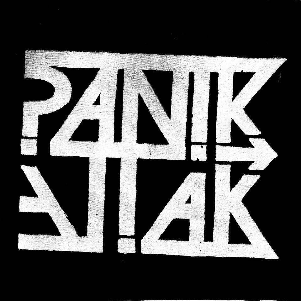 Panik Attak - default icon