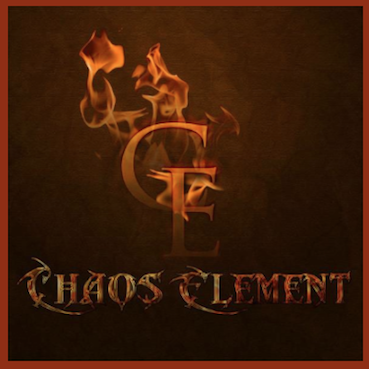 Chaos Element - default icon