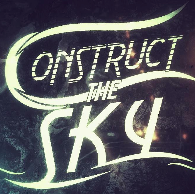 Construct the Sky - default icon