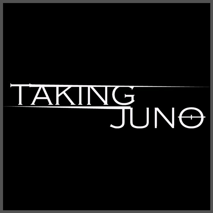 Taking Juno - default icon