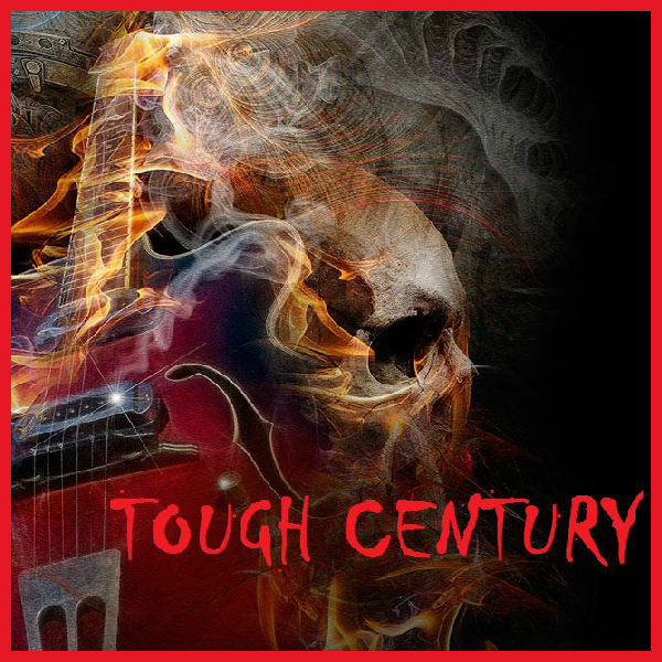 Tough Century Band - default icon
