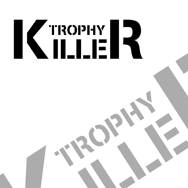 Trophy Killer - default icon