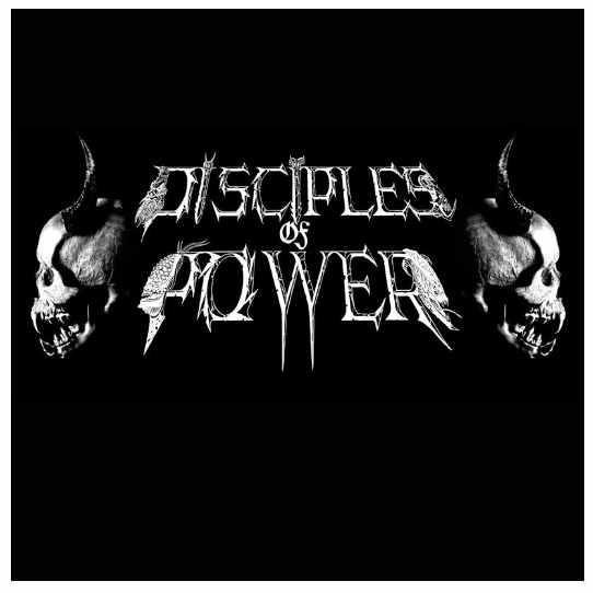 Disciples of Power - default icon