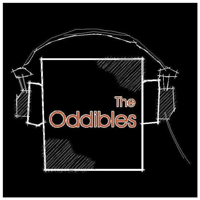 The Oddibles - default icon