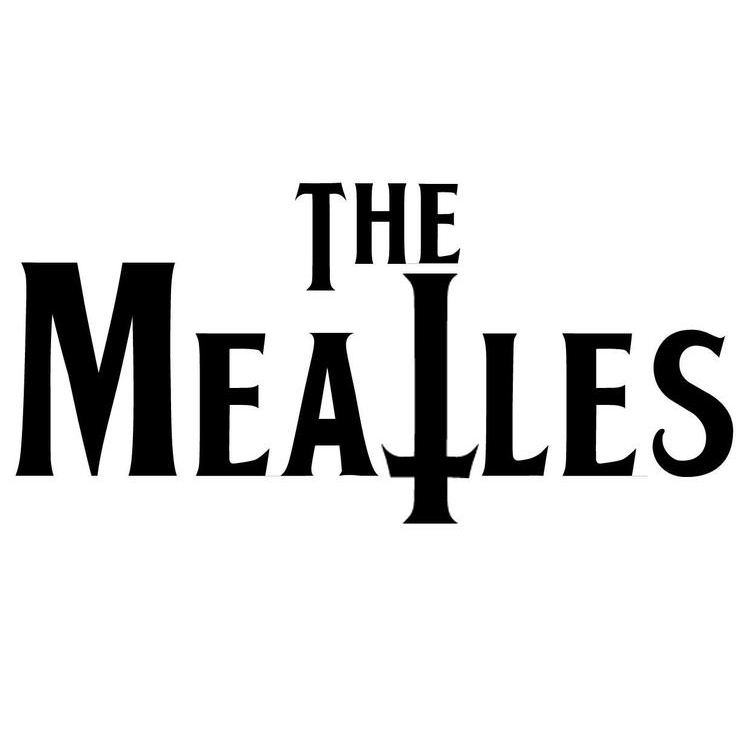 The Meatles - default icon