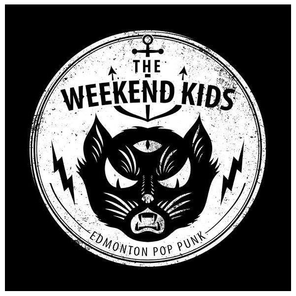The Weekend Kids - default icon