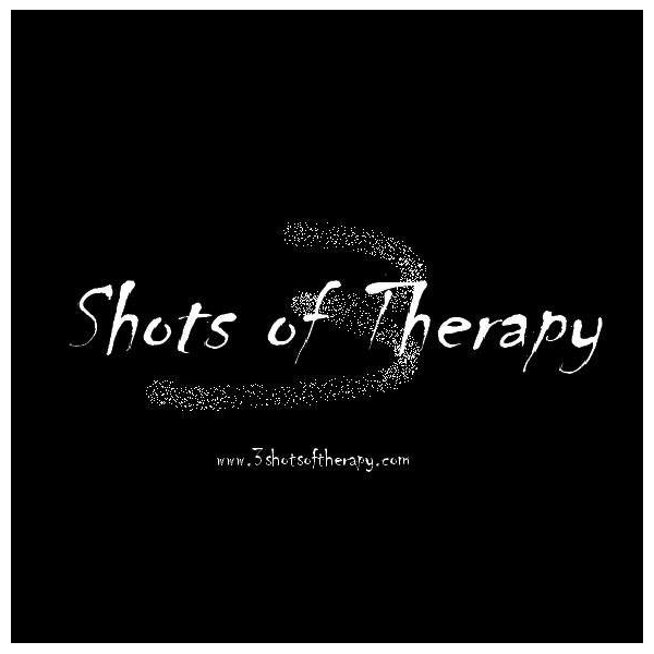 Three Shots of Therapy - default icon