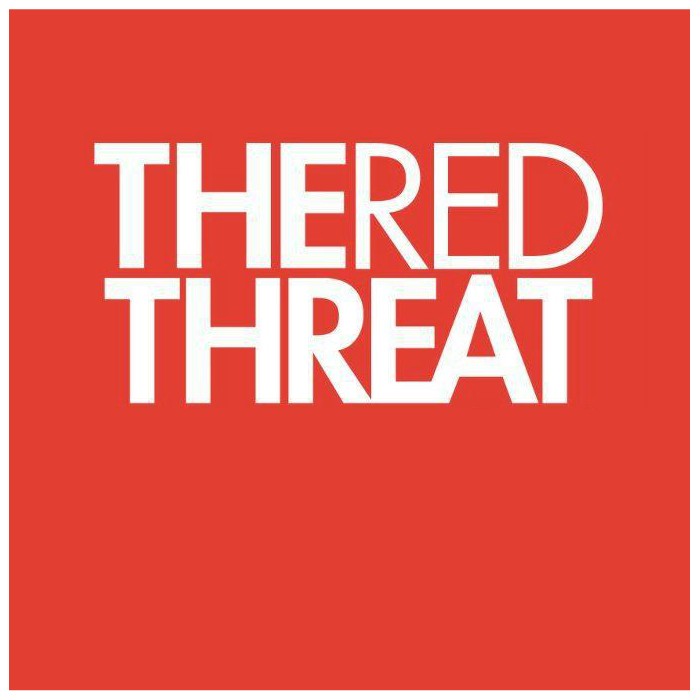 The Red Threat - default icon
