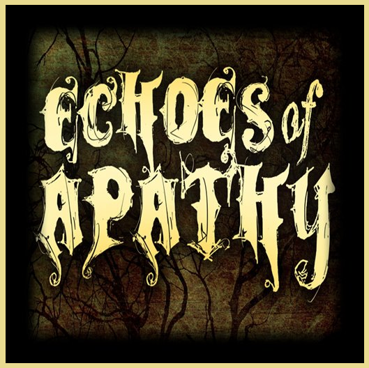 Echoes of Apathy - default icon