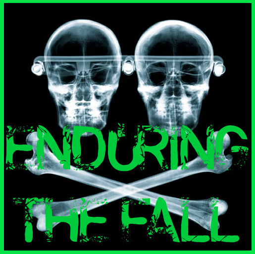 Enduring the Fall - default icon