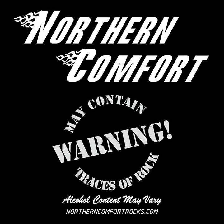 Northern Comfort - default icon