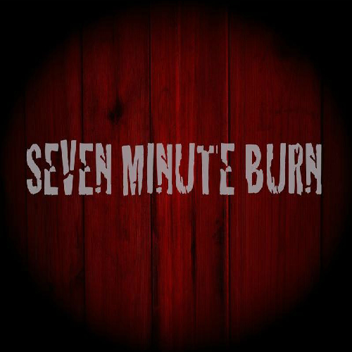 Seven Minute Burn - default icon