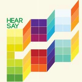 Hearsay - default icon