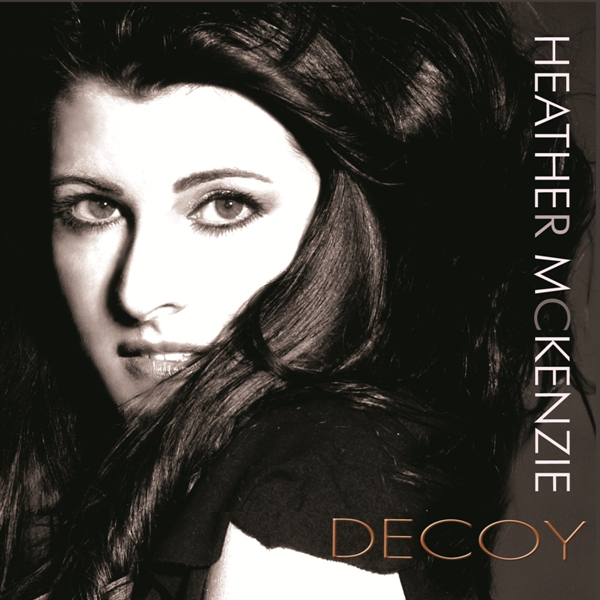 Heather McKenzie Band - default icon