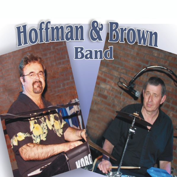 Hoffman & Brown Band - default icon
