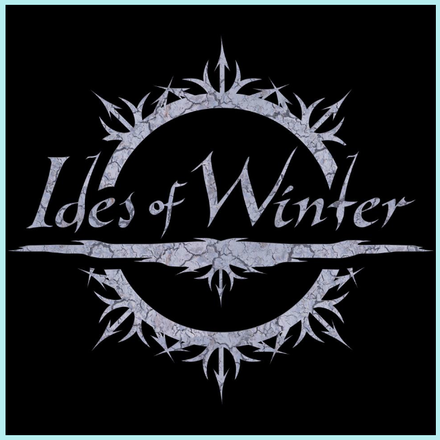 Ides of Winter - default icon