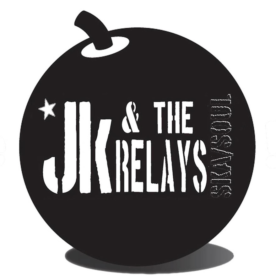 J.K. & the Relays - default icon