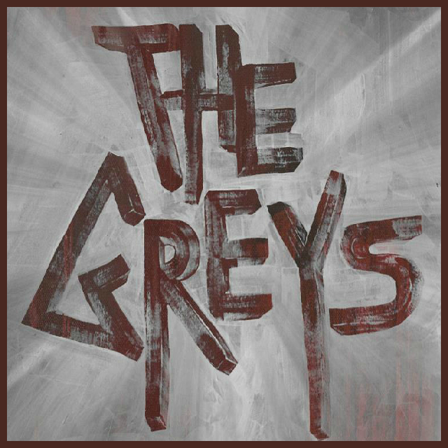 The Greys - default icon