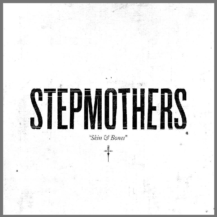 Stepmothers - default icon