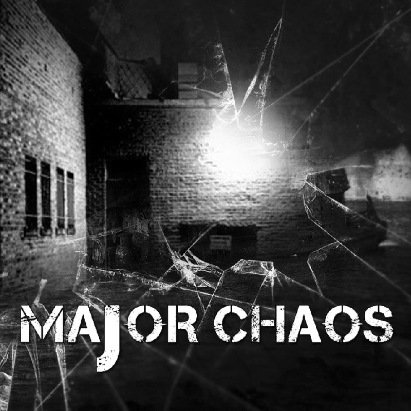 Major Chaos - default icon