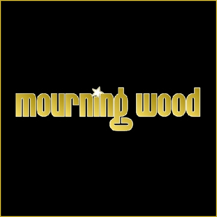 Mourning Wood - default icon