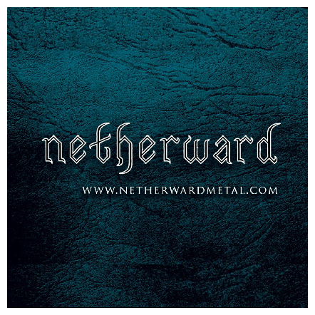 Netherward - default icon