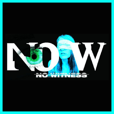 No Witness - default icon