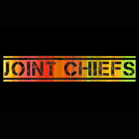 Joint Chiefs - default icon