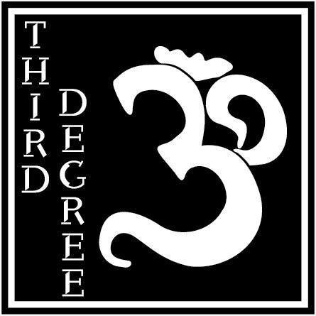 Third Degree - default icon