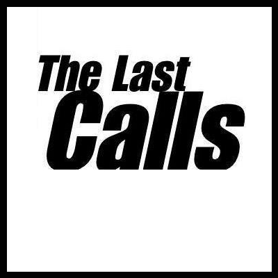 The Last Calls - default icon