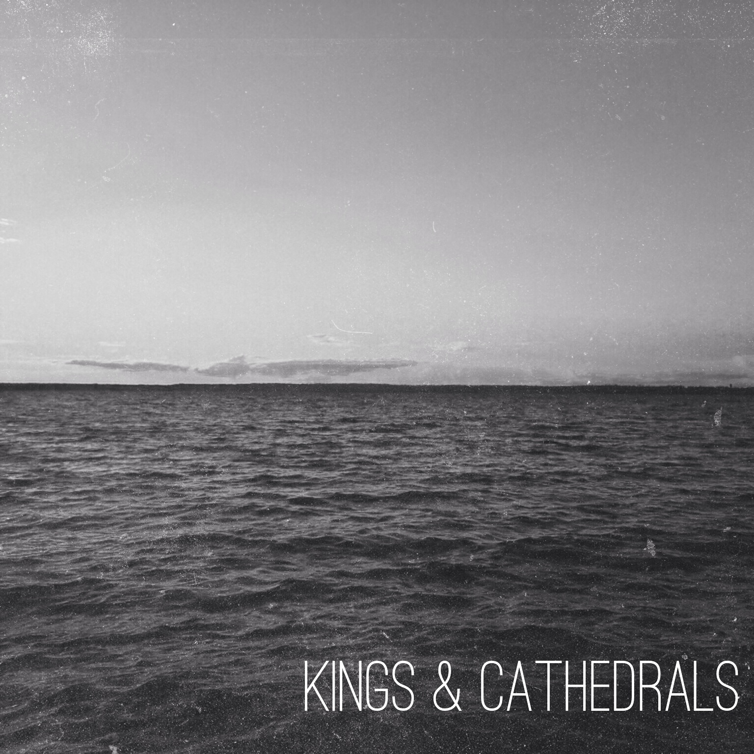 Kings & Cathedrals - default icon