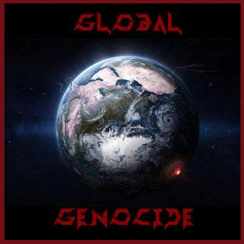 Global Genocide - default icon