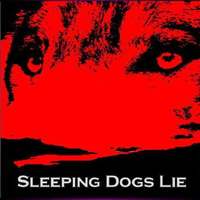 Sleeping Dogs Lie - default icon