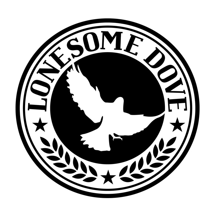 Lonesome Dove - default icon
