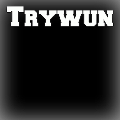 Trywun - default icon