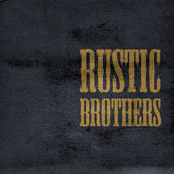 Rustic Brothers - default icon