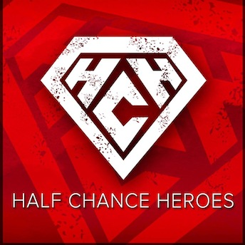 Half Chance Heroes - default icon