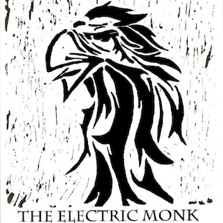 The Electric Monk - default icon