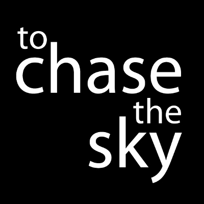 To Chase the Sky - default icon