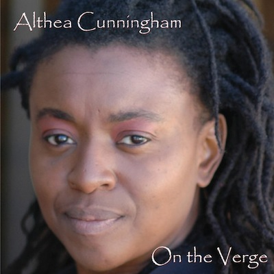 Althea Cunningham  - default icon