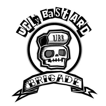 Ugly Bastard Brigade - default icon