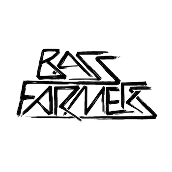 Bass Farmers - default icon
