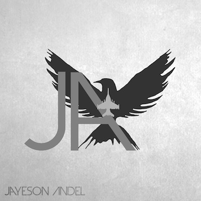 Jayeson Andel - default icon